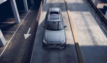 Volvo XC90 complet